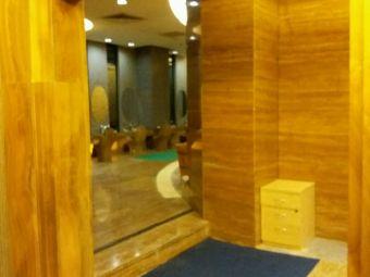 永昌国际大酒店·健身中心