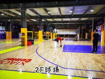 YBDL青少年篮球发展联盟