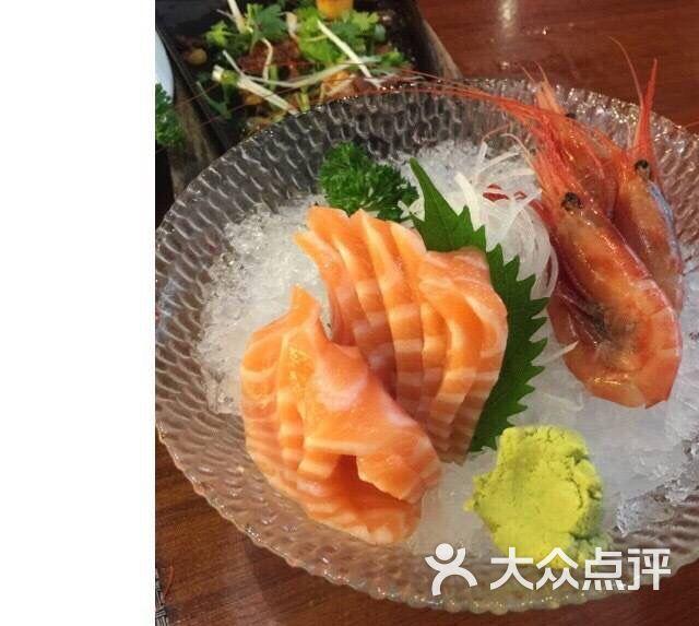 松本楼(美食城店)-图片-唐山远洋-大众点评网清境台湾农场美食图片