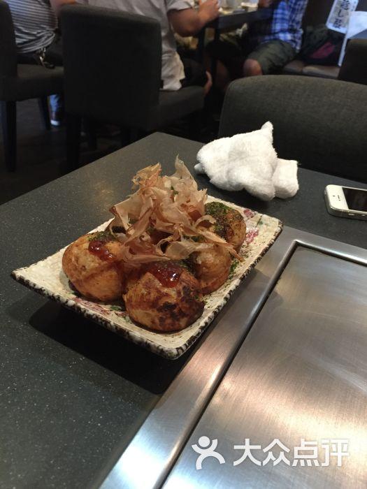 图片(虹梅路店)-美食-上海花月-大众点评网北京堤v图片颐美食港图片