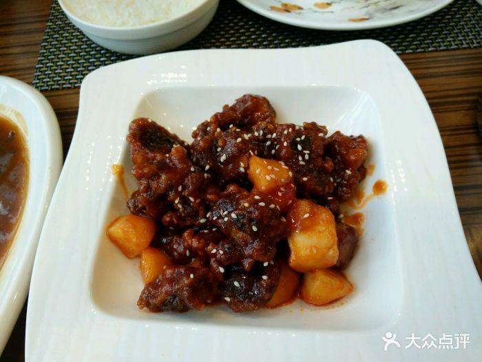 锦江作文温州美食街国际美食国庆节的600图片