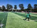 南湖足球公园