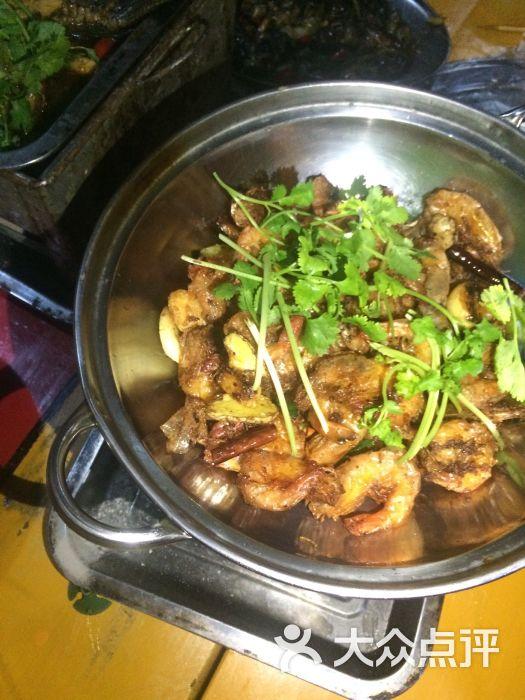 南宁美食烧烤-图片-南宁美食-大众点评网旅游的阜阳老牛图片