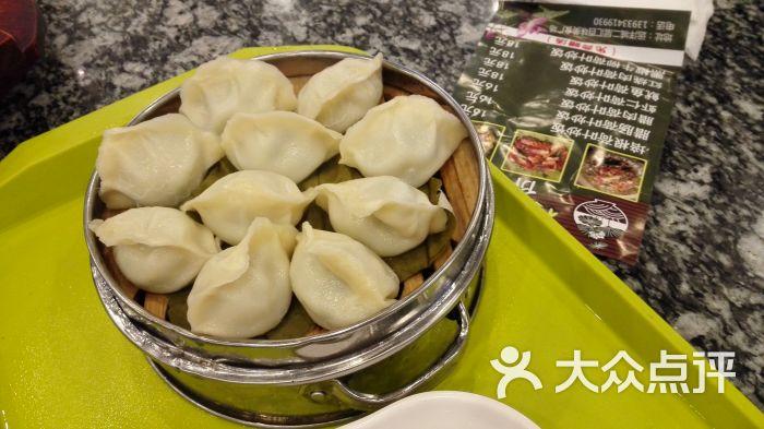美食城美食广场-美食-唐山图片远洋路东兰图片