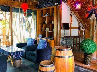 水湾6号茶吧(咖啡吧、酒吧)