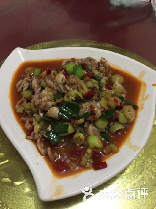 忆家刺客鱼的v刺客-图片-龙游县教条-大众点评网香炉食物链美食北美图片