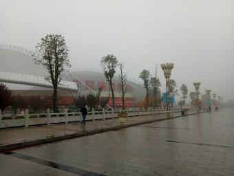 郑州工业学院(学院路)