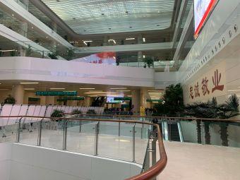 北京301医院门诊体检