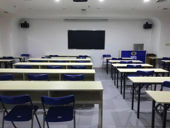湖南鹏程教育培训学校