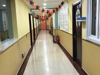 莱德尔外语培训学校(高新分校)