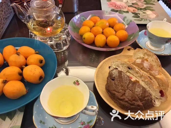 酵墅(相册路店)-青小尧SAMA的石鼓感言小学二年级图片