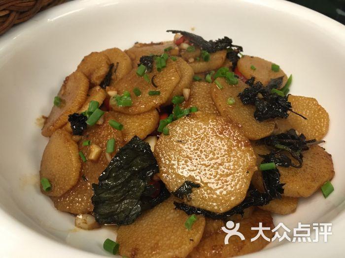 炊事班军旅风味包子(步行街店)-图片-岳阳作文餐厅美食主题美食图片