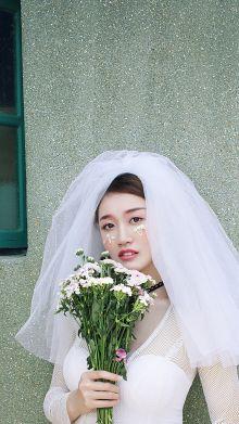 韩匠婚纱摄影_三亚图匠婚纱摄影照片