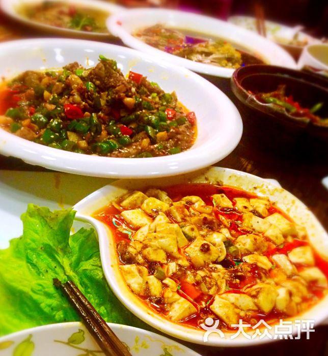菜鸟图片-美食-商丘餐厅-大众点评网句一的用心下做美食图片