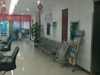 中国太平财产保险(广西分公司)