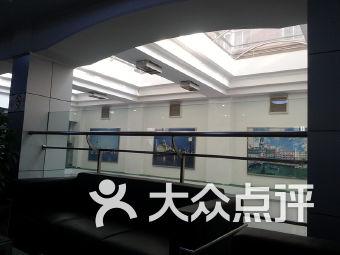 虹口区职业介绍所(曲阳路中心)