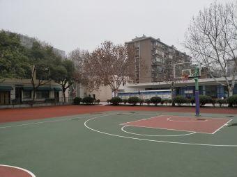 南京市第一中学初中部