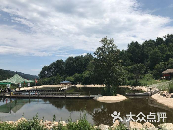 道须沟风景区-图片-宁城县周边游-大众点评网
