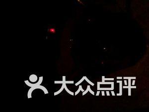 【杭州】那些有艺术气息的文青聚集地