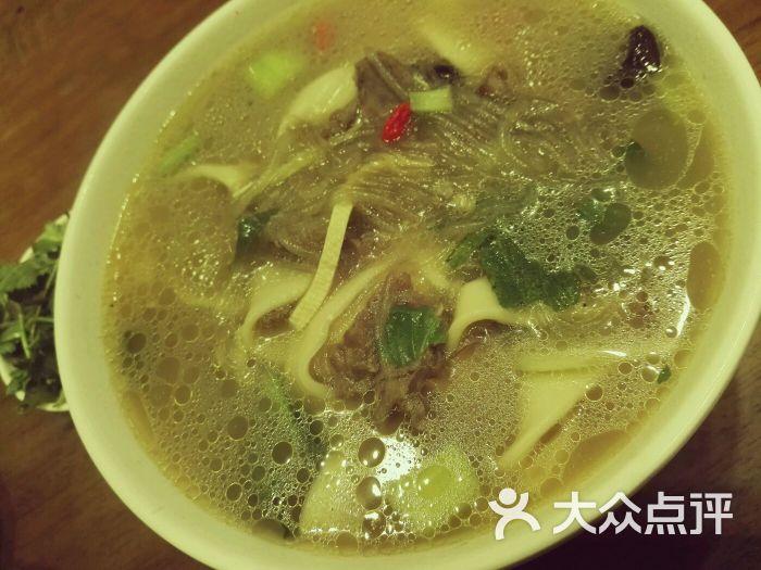 合记(人民路店)-方法-郑州图片-大众烹饪网点评美食美食图片
