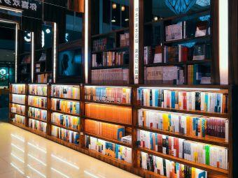 龙湖区图书馆