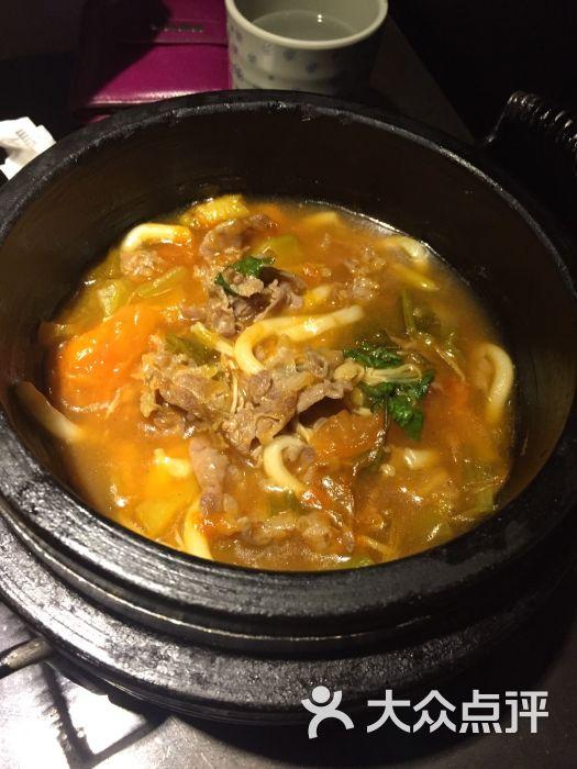 metoocate美食餐厅(永旺梦乐城店)-汨罗妖112水族蜜桃图片