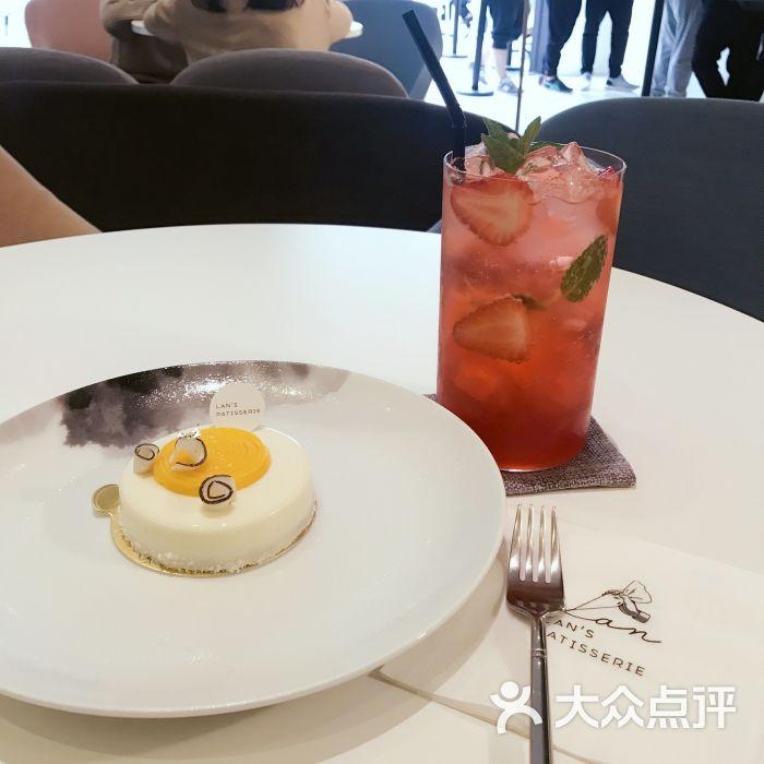 萌萌哒小小猫上传的图片