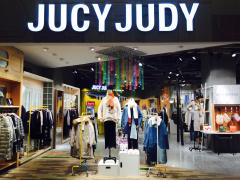 JucyJudy的图片
