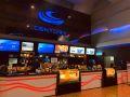 Century Movie Plaza