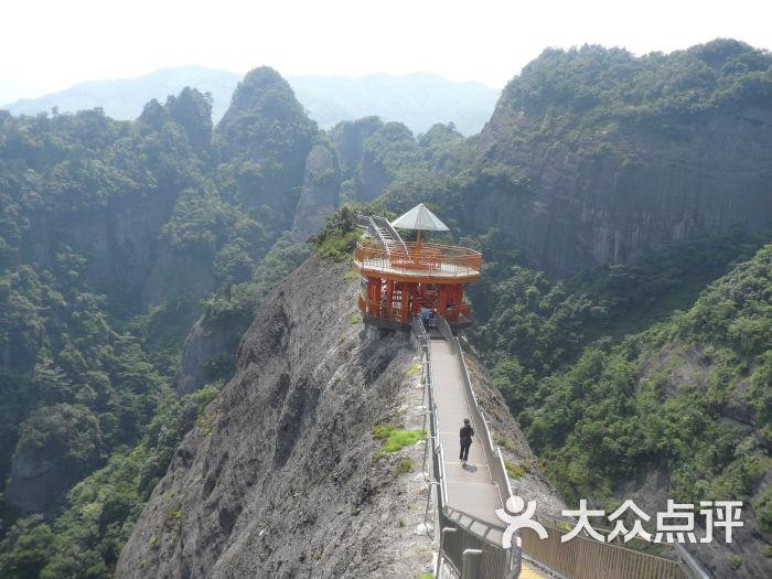桂林资江天门山风景区-图片-资源县周边游-大众点评网
