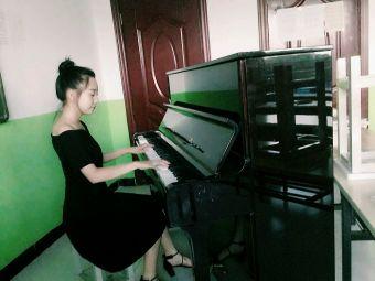 图兰朵音乐艺术培训中心