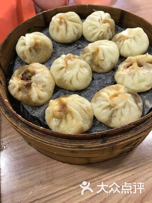 华永和美食城-美食-舟山美食-创意点评网深圳华侨城大众图片园图片