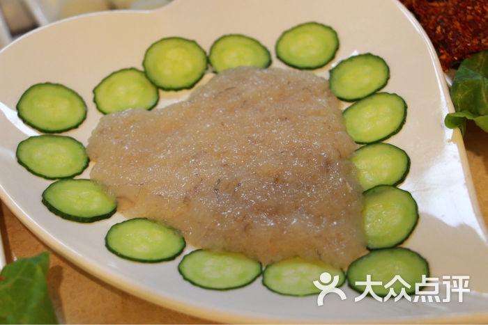 泰香鼎私房火锅-手工虾滑图片-泰州美食-大众点评网