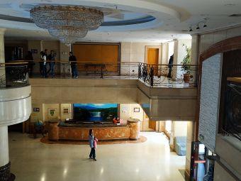 北京邮电大学远程教育哈尔滨教学中心