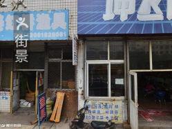 绵阳通川区观赏鱼闲在家的日常 绵阳水族批发市场 绵阳水族批发市场第6张