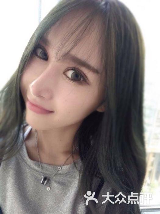 韩国小萌妹头像