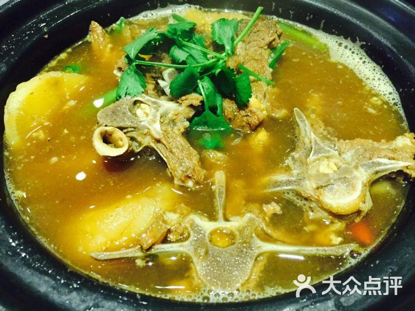 红料理(莲花路店)-美食-顺义图片-大众点评网上海美食店图片