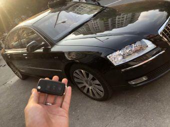 七寶專業配汽車鑰匙