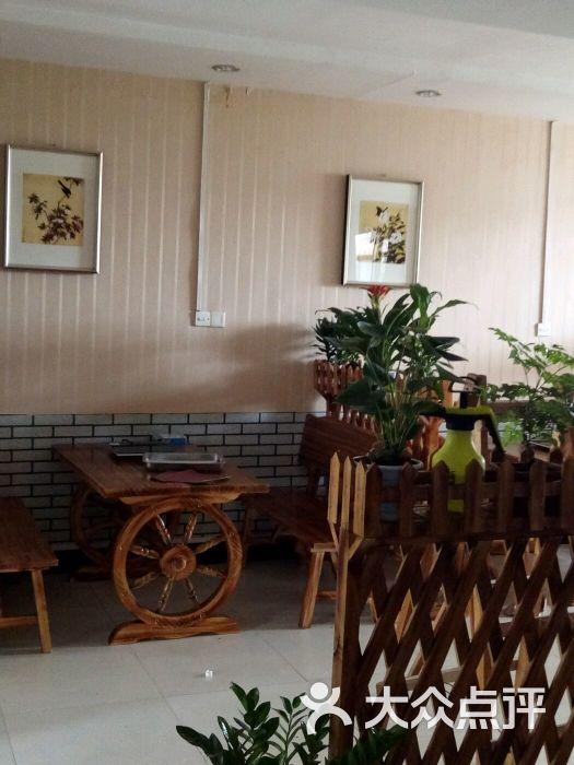 老杨家图片新风-第6张讲文明树校园抄报驴肉文明的手创建图片