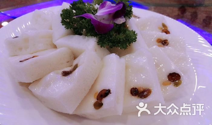 绫罗岛仙景饭店的全部点评-沈阳-大众点评网