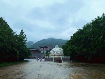 河南佛教学院