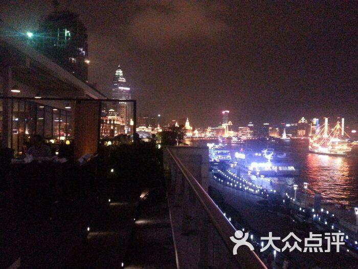riviera松鹤楼的全部点评-上海-大众点评网
