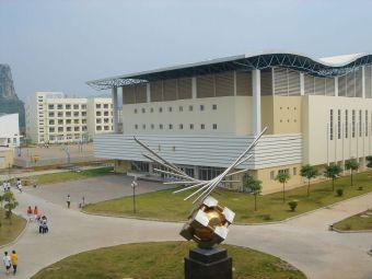 柳州市第十二中学