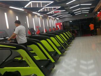 九乐东方国际健身俱乐部