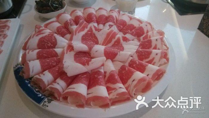 花好月圆火锅(莱西重庆路店)-图片-青岛美食-大众点评