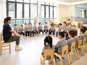 江阴信德幼儿园