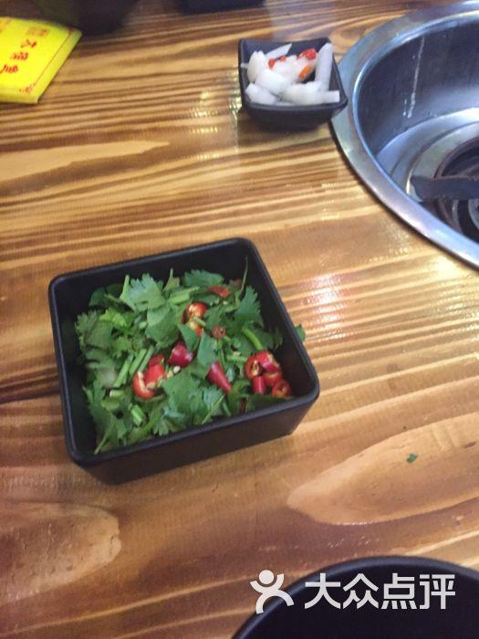 雅府正红木桶鱼(江南店)-图片-梅州美食-大众点评网