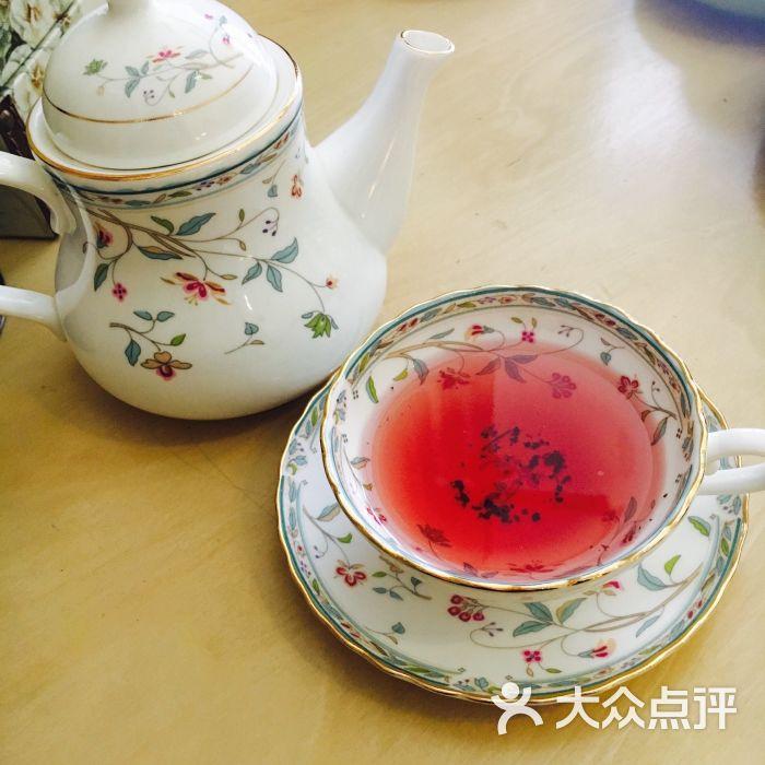 美食美食-图片-佳木斯青年-大众点评网的玉桥咖啡附近南京图片