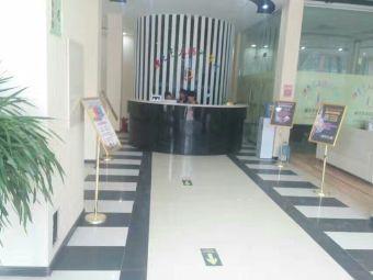 夏邑德艺艺术音乐学校