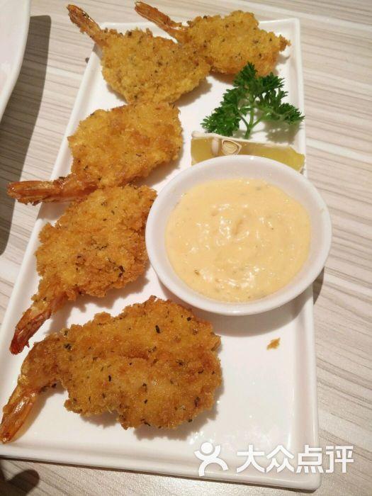 必胜客(廊坊霸州店)-图片-霸州市美食-大众点评中餐美食卢森堡图片